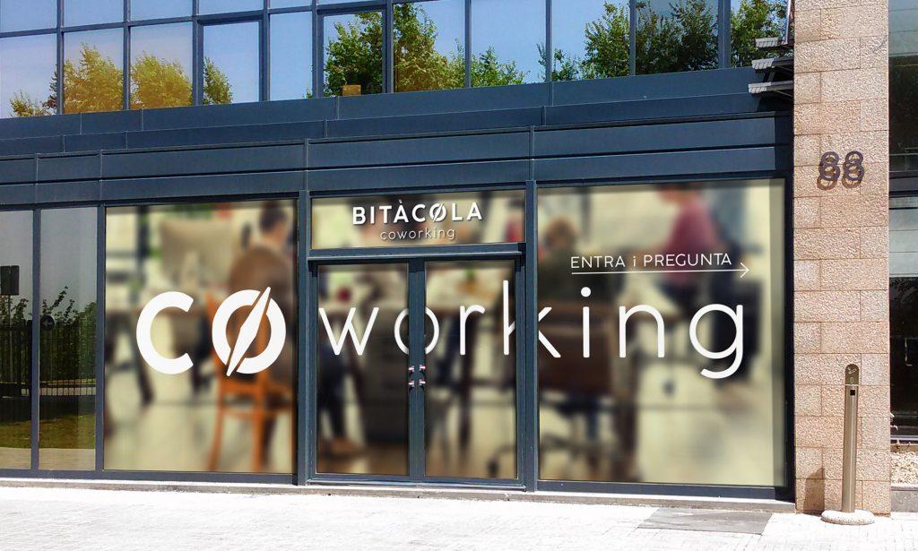 Bitacola_Entrada