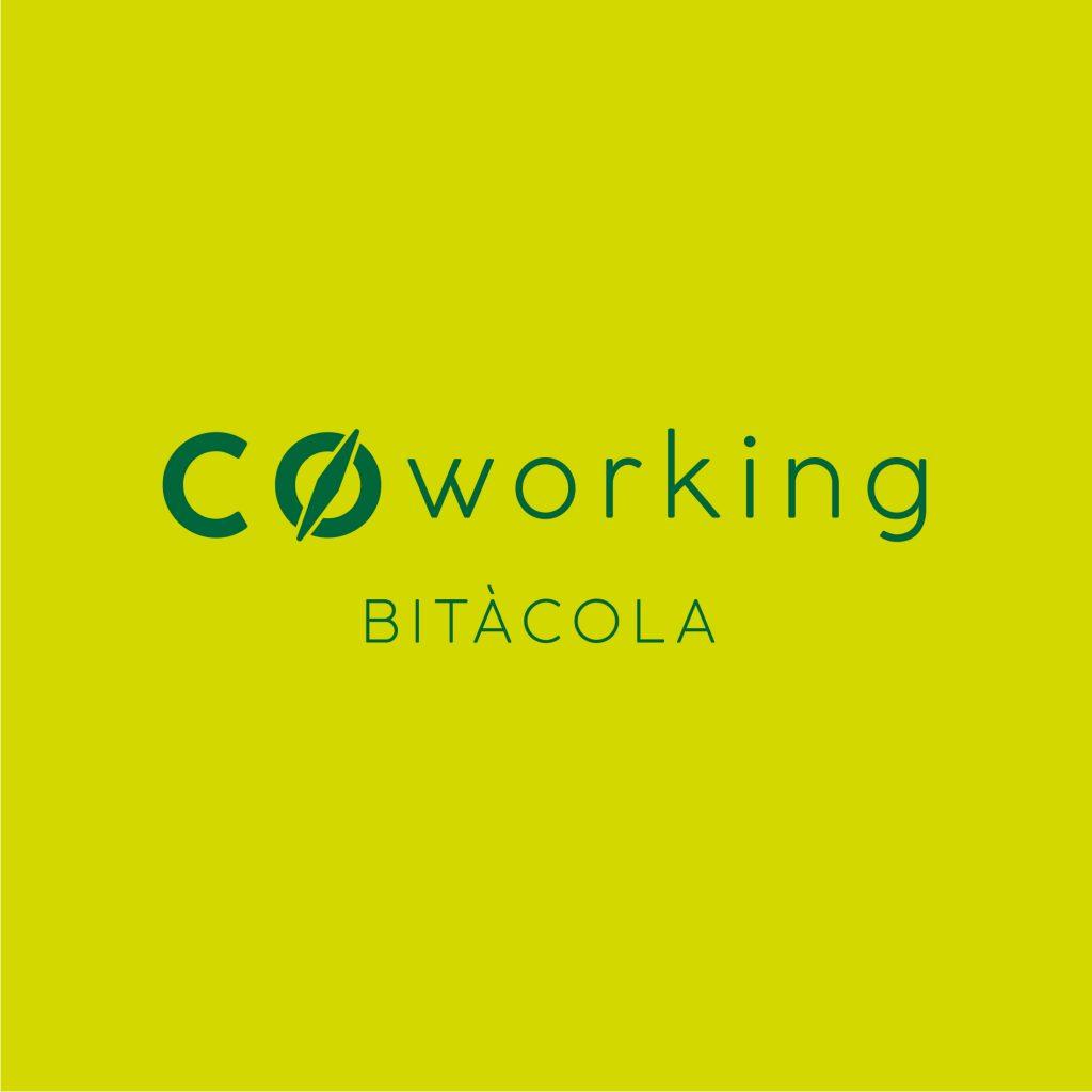 Bitacola_Logo