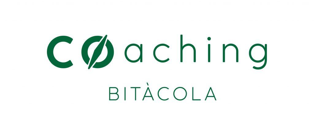 Btiacola_Coaching